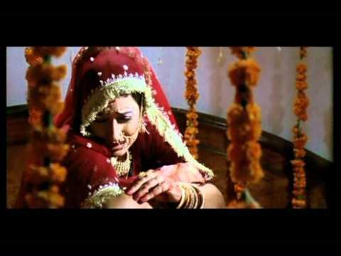 Vidhana Hansaavela Full Song Ganga Kinare Pyar Pukare