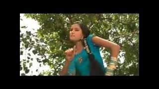 Suni Ye Driwar Jija  Bhojpuri Kawar Song