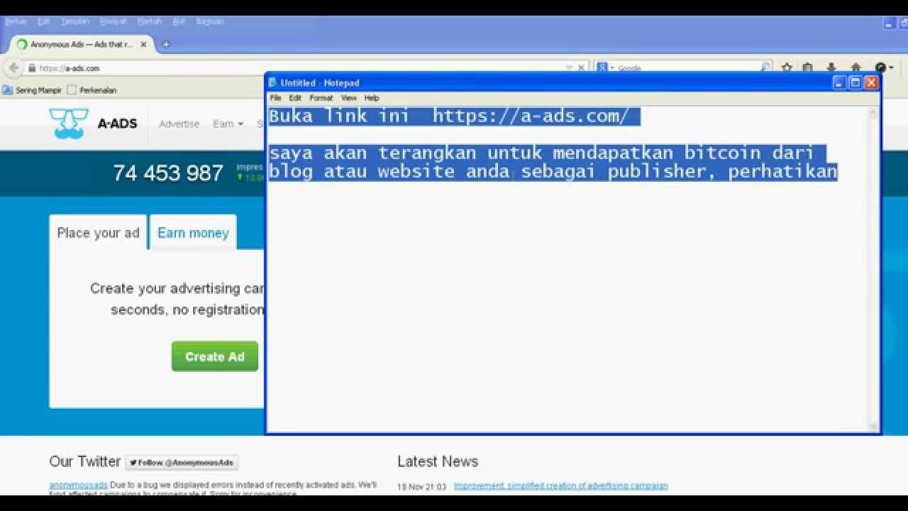 FXGlory Ltd | 245 Online Forex Trading � Payza