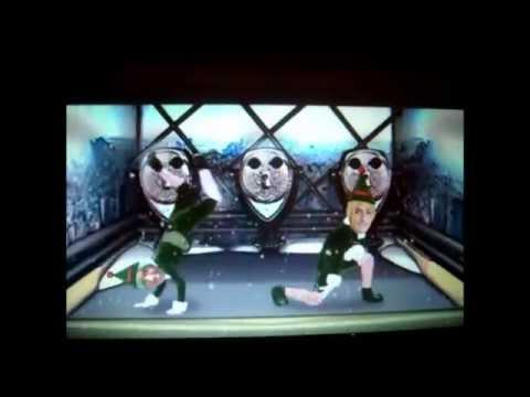 Vocaloid ELF Vocalovers Team (VLT)