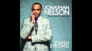 Watch Jonathan Nelson Yes Lord video