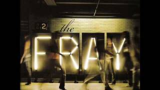 Watch Fray Where The Story Ends video