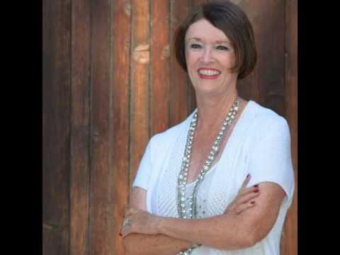 Suzanne Perkins - A Top Real Estate Agent in Santa Barbara California