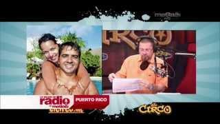 Lo Mejor de Radio en Mega TV on FREECABLE TV