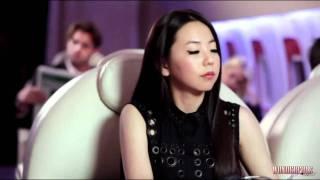 [HD] Sneak Peek - The Wonder Girls Movie (30sec)