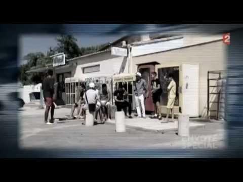 Algerie 2012 Islamophobie : Les Algériens Arabes Musulman en France  racisme banalisé (drs)