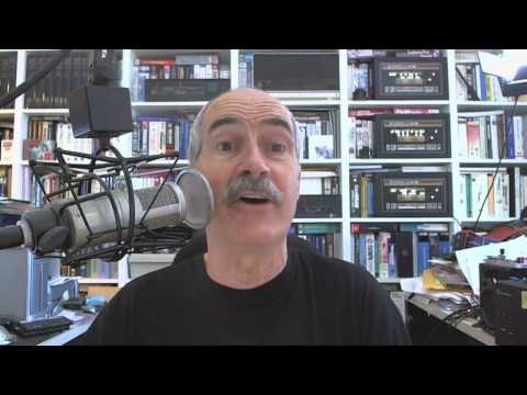 Security Now 507: Your Questions, Steve's Answers 212