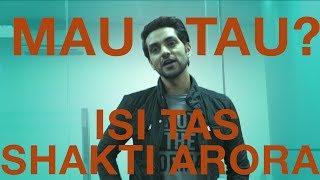 download lagu Shakti Arora Umbar Alat, Fans Makin Cinta Dengan Rahasianya gratis