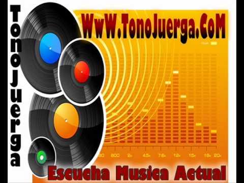 Tacabro - Tacata  [WwW.TonoJuerga.Com]
