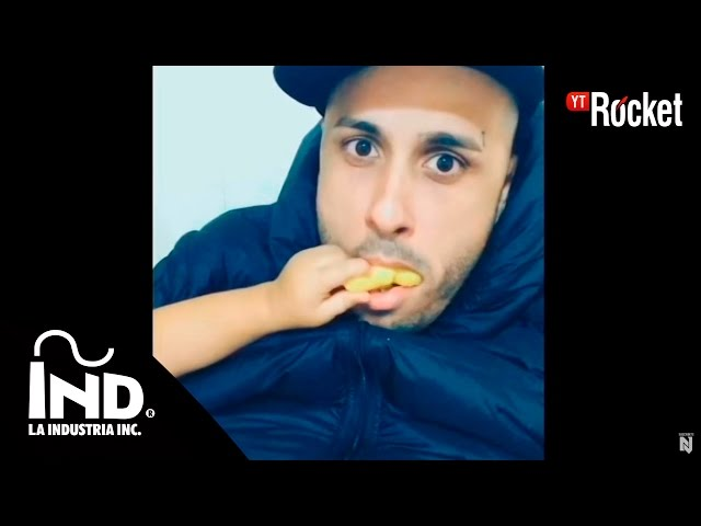 X Nicky Jam J Balvin Free Mp3 Download - Mp3songfree