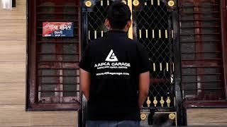 MAJOR SERVICES AT DOORSTEP || INDIA'S ONLINE GARAGE || AUTOMOBILE INNOVATION