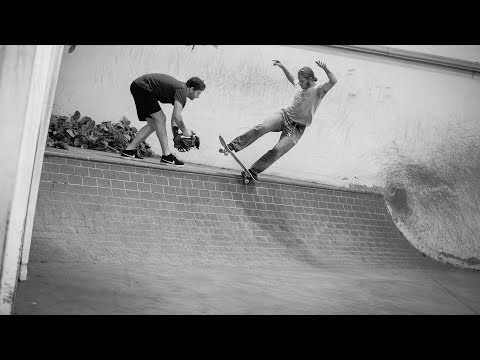 Jon Dickson, Joe Milazzo, & Julian Davidson - Coping Mechanisms