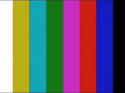 Матрас без логотипа Первый канвл (20.10.2008)