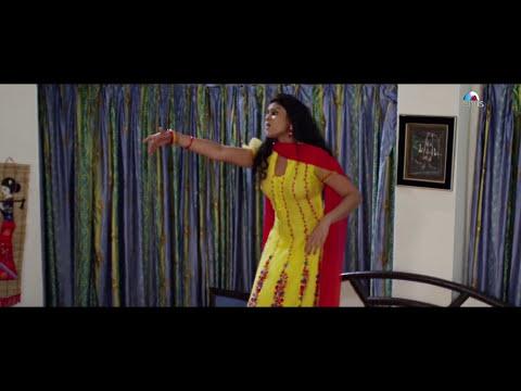 Raatbhar Bhauji Kareli (Tu Hi To Meri Jaan Hain Radha)