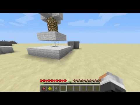 Как варить зелье моментального урона I и II уровня