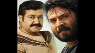 Randamoozham - Randamoozham Mohanlal Movie Enthayi