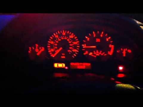 Bmw Automatic Transmission Warning Light E46