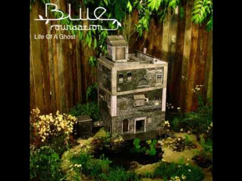 Blue Foundation - Stuck In A Hard Place
