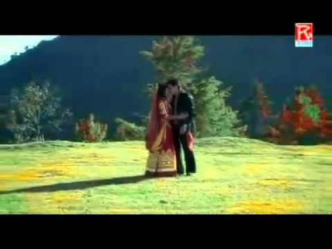 E  O Sahiba.beautifuli video