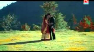 download lagu E  O Sahiba.beautifuli gratis