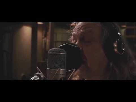 Lasse Stefanz - Brev från kolonin (Official Video)