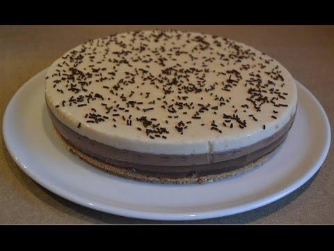 Postres f ciles r pidos caseros y econ micos tarta de - Postres faciles para nochevieja ...