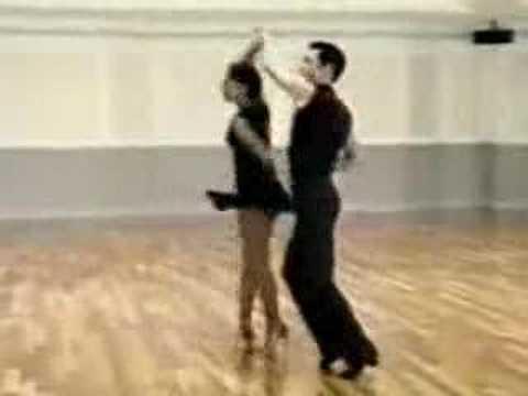 Samba - Free Download: http://goo.gl/WVPyYC Song: un poquito from DANCELIFE: AMOR LATINO.