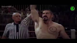 Yuri Boyka Undisputed 1   2   3   Best Action Movies All Fight Scene HD 720P