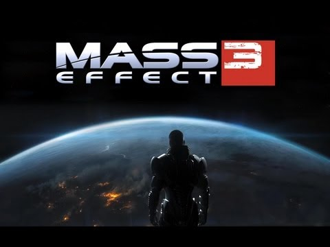 Mass Effect 3 Gtx 550ti Core 2 Duo E8400 3.00ghz-multiplayer