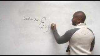 English Grammar -