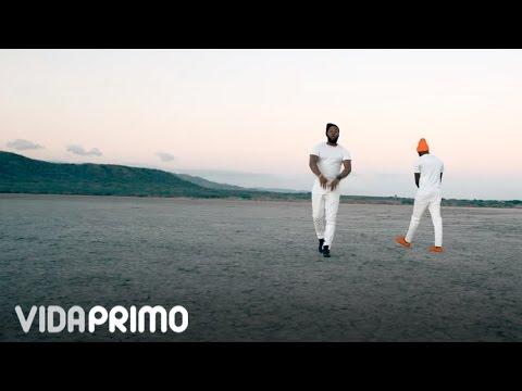 Aposento Alto - Los Hermanos Del Rap (4K) [Official Video]