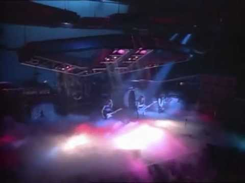 Iron Maiden - Rime of the Ancient Mariner (Live after Death&#039;85)