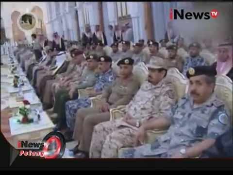 Gambar info haji mina