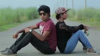Best Bangla Romantic Natok Tausif Sporshia Ekhon to somoy valobashar এখন তো সময় ভালোসার