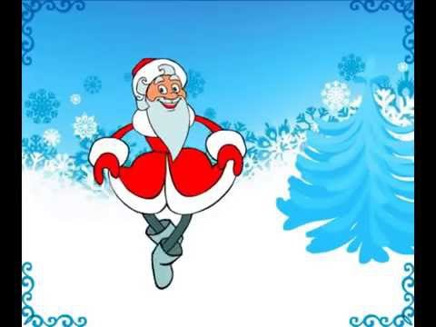 Частушки модные, почти что новогодние, пока не запрещенные, просто сотворенные, с юмором черным...