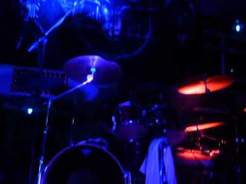 Dark Funeral - The Arrival Of Satan's Empire (Live In Bogotá, Colombia / 03-12-2011)