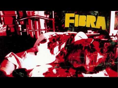 Fabri Fibra - Palle Piene(Mr.Simpatia)