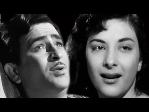 Chori Chori Full Movie Review | Raj Kapoor, Nargis