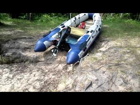 транцевые колеса для лодки адмирал 320