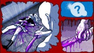 download lagu Danganronpa 3 Future Arc Unused Death Scene gratis