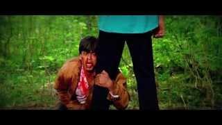 Shahrukh khan vs Sunny deol