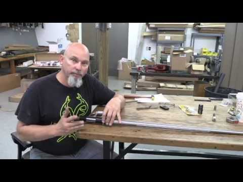 How to fix Remington 700 extraction problems
