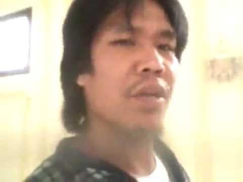 Kampo Ni Ladio By: Roel Cortez video