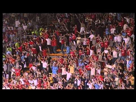 Eredivisie Helden 2000/2010: FC Utrecht - Dirk Kuyt