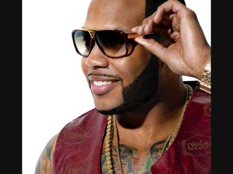 Be On You - Flo-Rida Ft. Ne-Yo