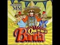 Download banda mm--amor como el tuyo y el mio.wmv MP3 song and Music Video