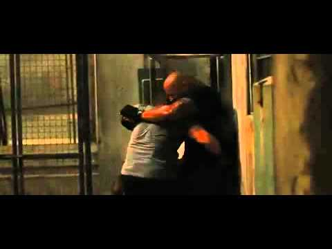 Fast Five (dom Vs Hobbs) Full Fight video