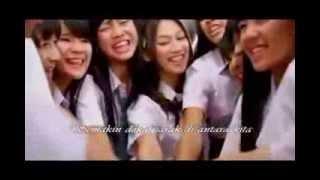 JKT48 Heavy Rotation - HD Video JKT48 Heavy Rotation