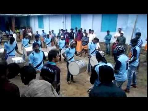 Dhol Beats video