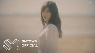 Download Lagu TAEYEON 태연 '11:11' MV Gratis STAFABAND